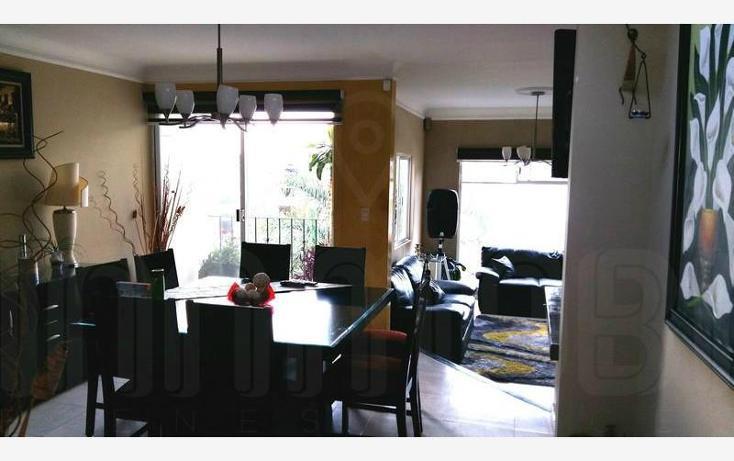 Foto de casa en venta en  , diamante, morelia, michoacán de ocampo, 1433671 No. 03