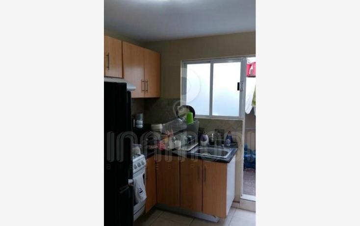 Foto de casa en venta en  , diamante, morelia, michoacán de ocampo, 1433671 No. 05