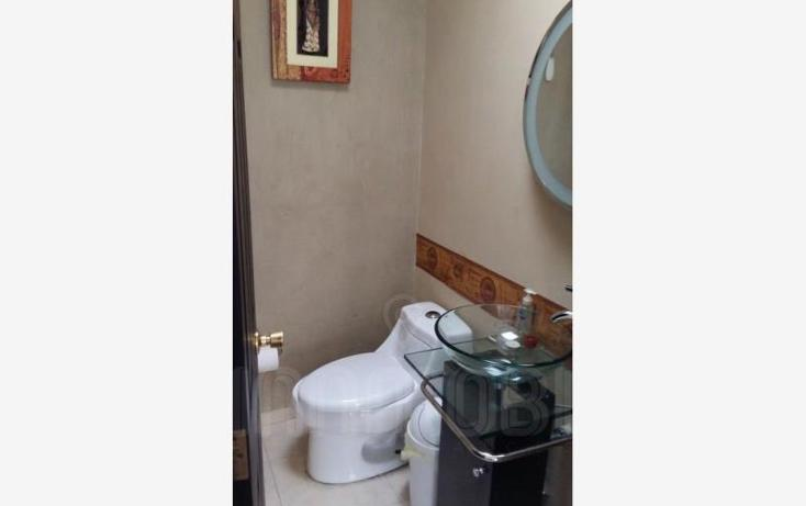Foto de casa en venta en  , diamante, morelia, michoacán de ocampo, 1433671 No. 07