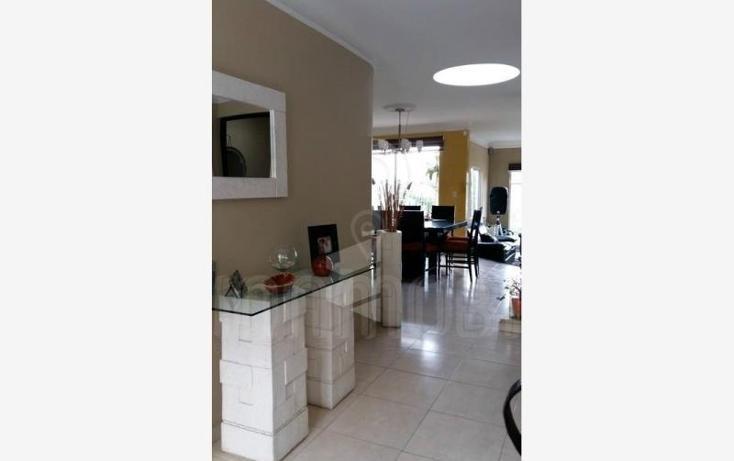 Foto de casa en venta en  , diamante, morelia, michoacán de ocampo, 1433671 No. 08