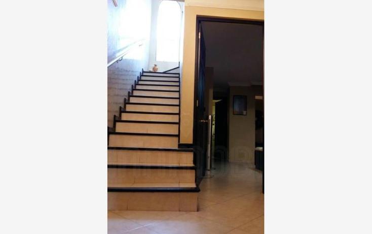 Foto de casa en venta en  , diamante, morelia, michoacán de ocampo, 1433671 No. 10