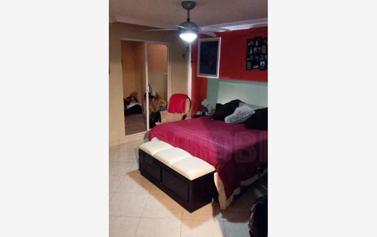 Foto de casa en venta en  , diamante, morelia, michoacán de ocampo, 1433671 No. 11
