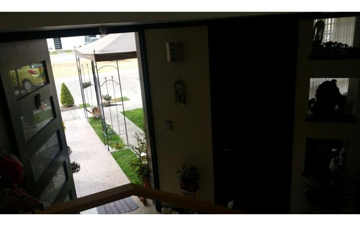 Foto de casa en venta en  , diamante, pachuca de soto, hidalgo, 1671921 No. 02