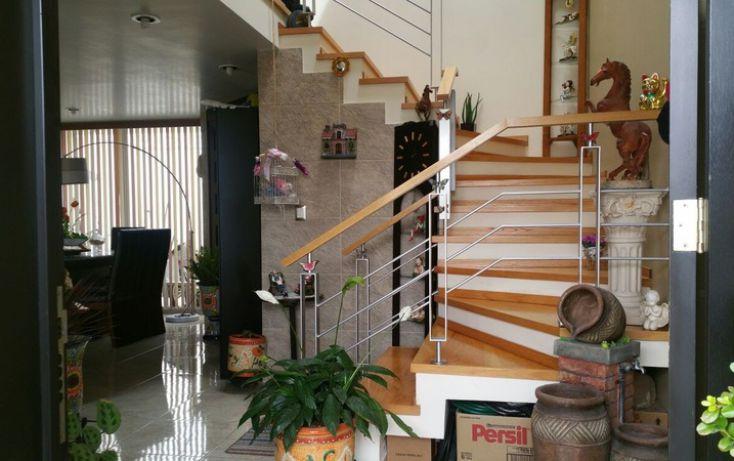 Foto de casa en venta en, diamante, pachuca de soto, hidalgo, 1671921 no 03