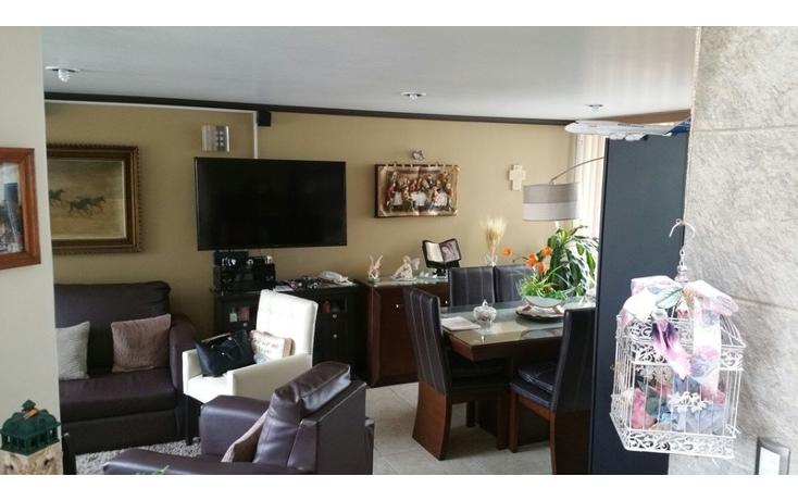 Foto de casa en venta en  , diamante, pachuca de soto, hidalgo, 1671921 No. 04