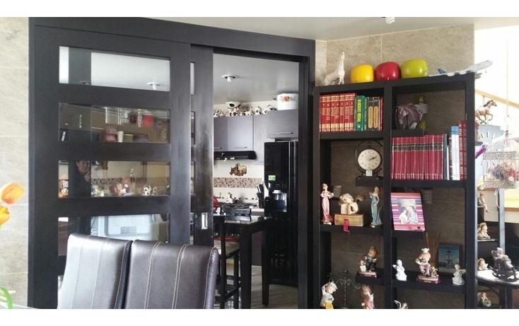 Foto de casa en venta en  , diamante, pachuca de soto, hidalgo, 1671921 No. 05