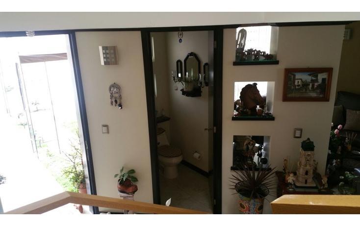 Foto de casa en venta en  , diamante, pachuca de soto, hidalgo, 1671921 No. 06