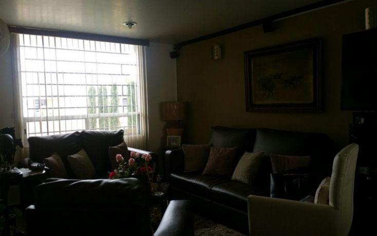 Foto de casa en venta en, diamante, pachuca de soto, hidalgo, 1671921 no 07