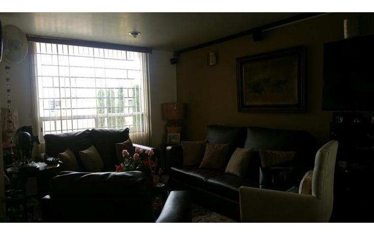 Foto de casa en venta en  , diamante, pachuca de soto, hidalgo, 1671921 No. 07