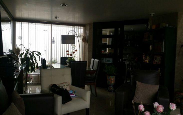 Foto de casa en venta en, diamante, pachuca de soto, hidalgo, 1671921 no 09