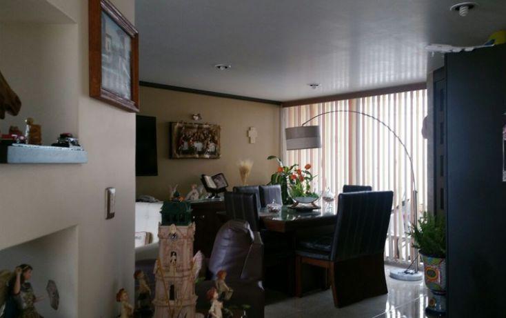 Foto de casa en venta en, diamante, pachuca de soto, hidalgo, 1671921 no 10