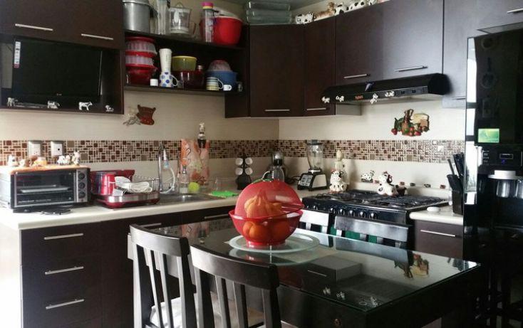 Foto de casa en venta en, diamante, pachuca de soto, hidalgo, 1671921 no 13