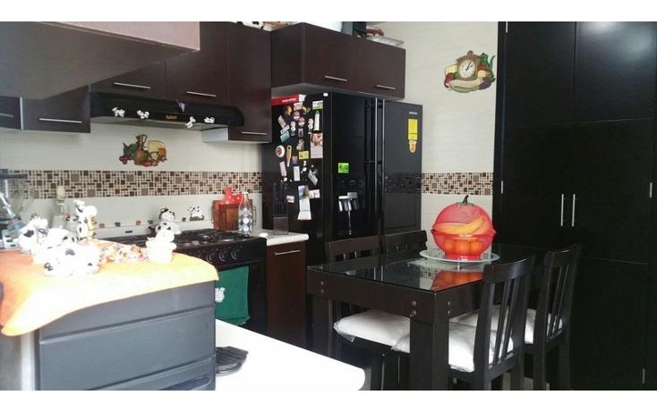Foto de casa en venta en  , diamante, pachuca de soto, hidalgo, 1671921 No. 14