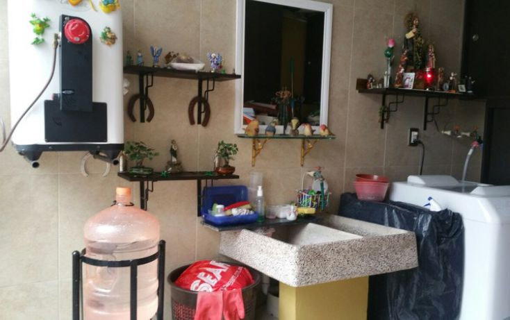 Foto de casa en venta en, diamante, pachuca de soto, hidalgo, 1671921 no 15