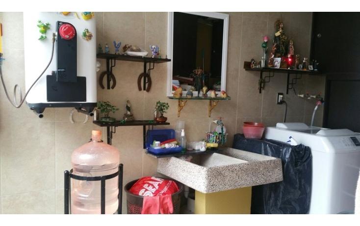 Foto de casa en venta en  , diamante, pachuca de soto, hidalgo, 1671921 No. 15