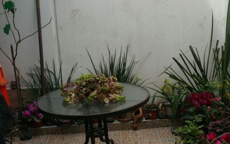 Foto de casa en venta en, diamante, pachuca de soto, hidalgo, 1671921 no 18