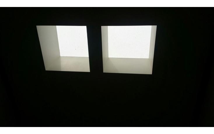 Foto de casa en venta en  , diamante, pachuca de soto, hidalgo, 1671921 No. 20