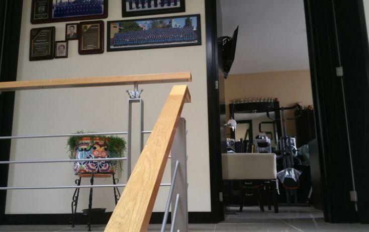 Foto de casa en venta en, diamante, pachuca de soto, hidalgo, 1671921 no 21