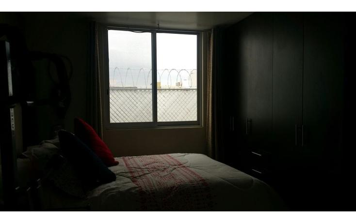 Foto de casa en venta en  , diamante, pachuca de soto, hidalgo, 1671921 No. 22