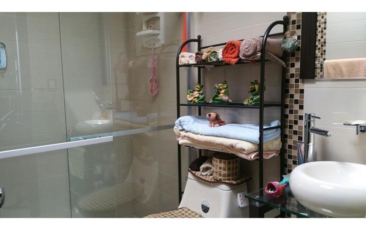 Foto de casa en venta en  , diamante, pachuca de soto, hidalgo, 1671921 No. 24