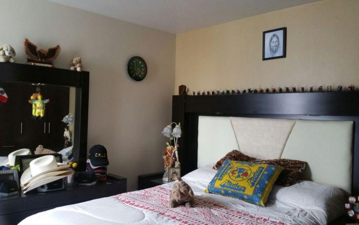 Foto de casa en venta en, diamante, pachuca de soto, hidalgo, 1671921 no 25
