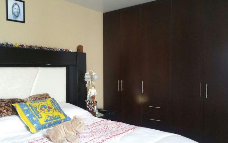 Foto de casa en venta en, diamante, pachuca de soto, hidalgo, 1671921 no 26
