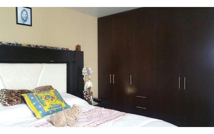 Foto de casa en venta en  , diamante, pachuca de soto, hidalgo, 1671921 No. 26