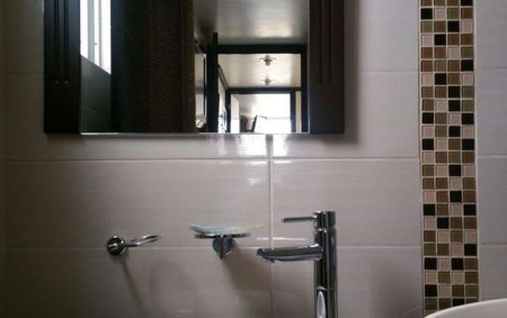 Foto de casa en venta en, diamante, pachuca de soto, hidalgo, 1671921 no 27