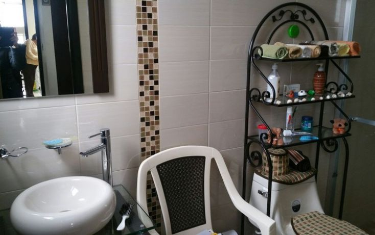 Foto de casa en venta en, diamante, pachuca de soto, hidalgo, 1671921 no 28