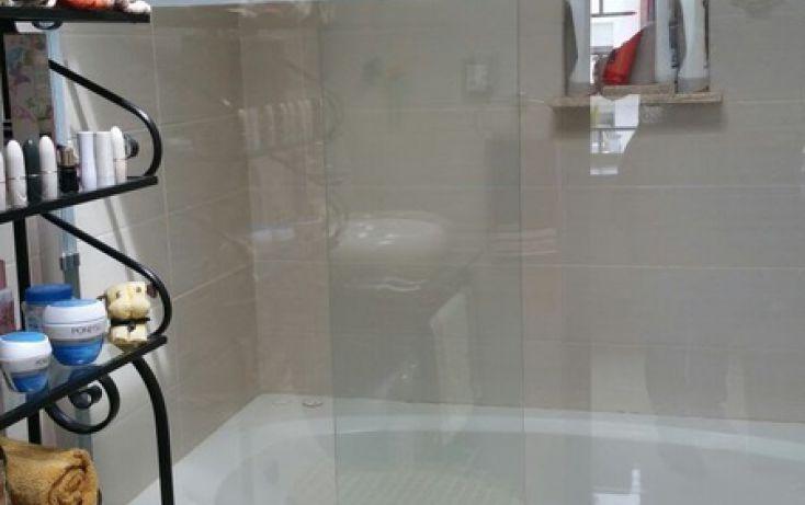 Foto de casa en venta en, diamante, pachuca de soto, hidalgo, 1671921 no 33