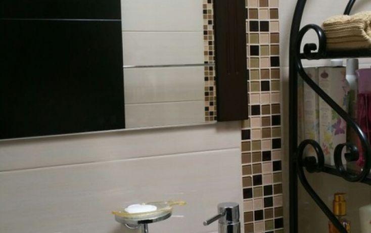 Foto de casa en venta en, diamante, pachuca de soto, hidalgo, 1671921 no 34