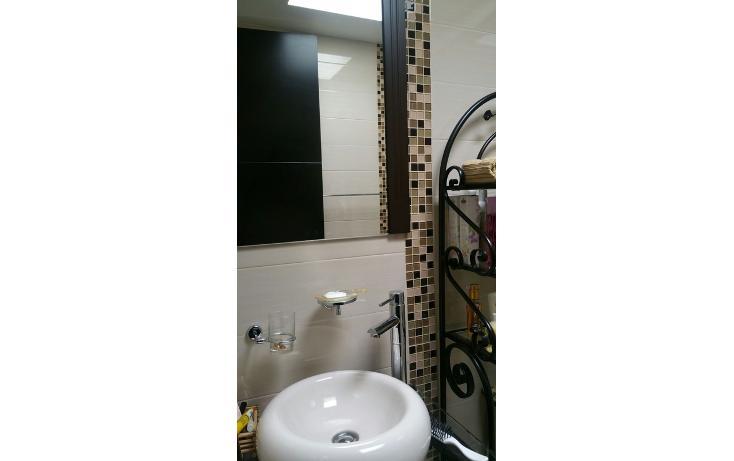 Foto de casa en venta en  , diamante, pachuca de soto, hidalgo, 1671921 No. 34