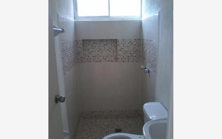 Foto de casa en venta en  , diamante paseos de opichen, mérida, yucatán, 1615132 No. 04