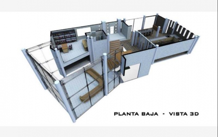 Foto de casa en venta en diamante, pedregal de echegaray, naucalpan de juárez, estado de méxico, 603668 no 03