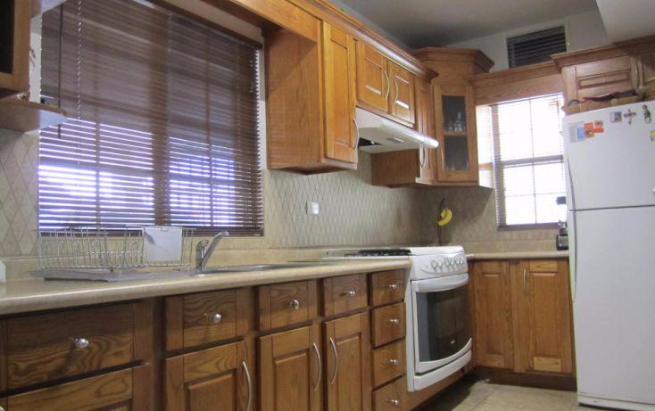 Foto de casa en venta en, diamante reliz, chihuahua, chihuahua, 1006753 no 02