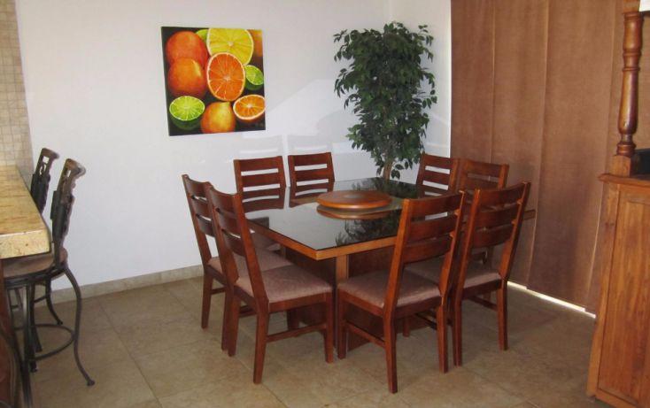 Foto de casa en venta en, diamante reliz, chihuahua, chihuahua, 1006753 no 04