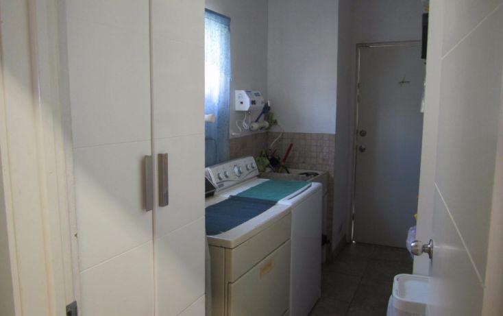 Foto de casa en venta en, diamante reliz, chihuahua, chihuahua, 1006753 no 05