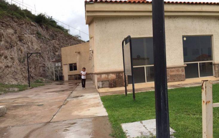 Foto de casa en venta en, diamante reliz, chihuahua, chihuahua, 1006753 no 09