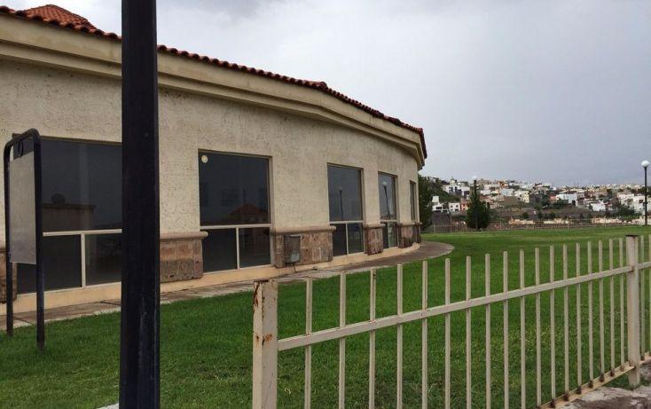 Foto de casa en venta en, diamante reliz, chihuahua, chihuahua, 1006753 no 14