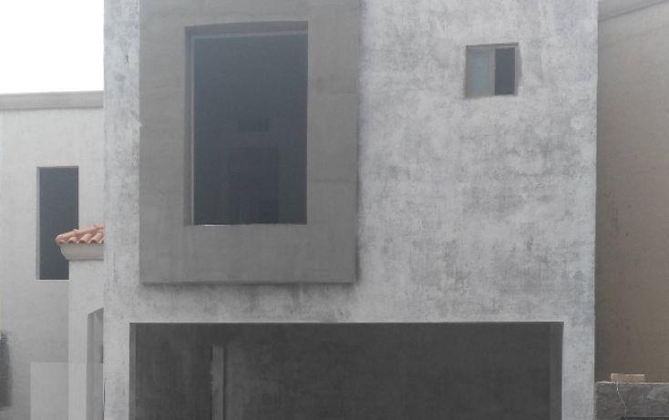 Foto de casa en venta en, diamante reliz, chihuahua, chihuahua, 1129241 no 01
