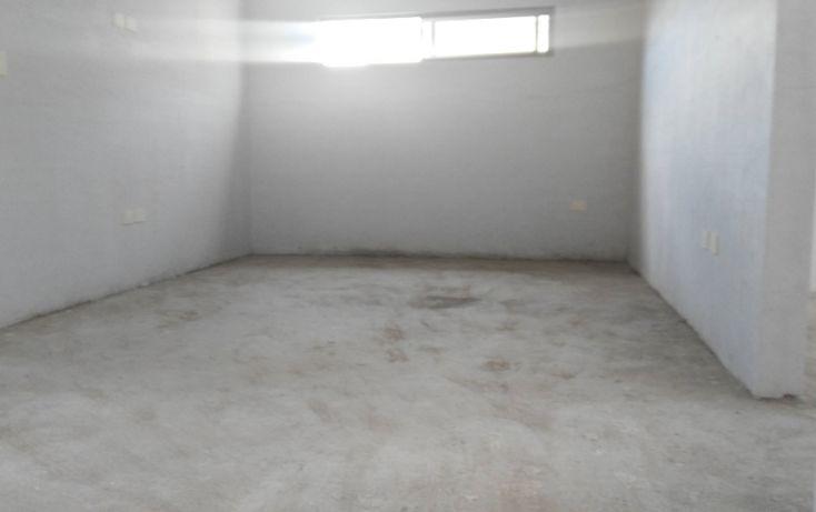 Foto de casa en venta en, diamante reliz, chihuahua, chihuahua, 1129241 no 02