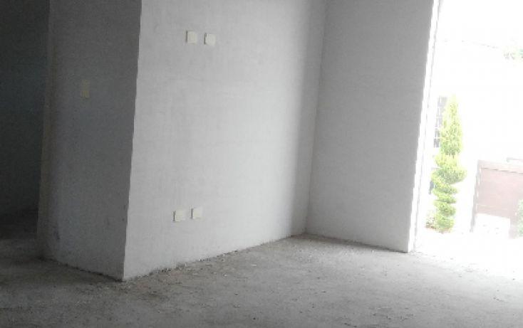 Foto de casa en venta en, diamante reliz, chihuahua, chihuahua, 1129241 no 03