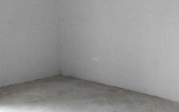 Foto de casa en venta en, diamante reliz, chihuahua, chihuahua, 1129241 no 04