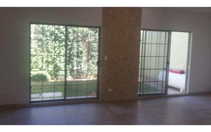 Foto de casa en venta en  , diamante reliz, chihuahua, chihuahua, 1137749 No. 03