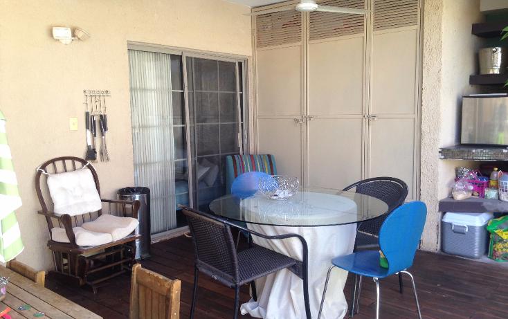 Foto de casa en venta en  , diamante reliz, chihuahua, chihuahua, 1181407 No. 13