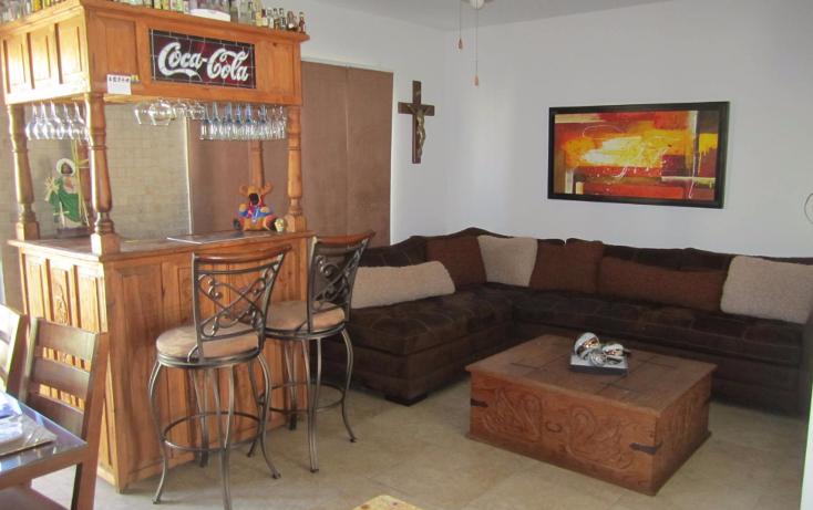 Foto de casa en venta en  , diamante reliz, chihuahua, chihuahua, 1283653 No. 03