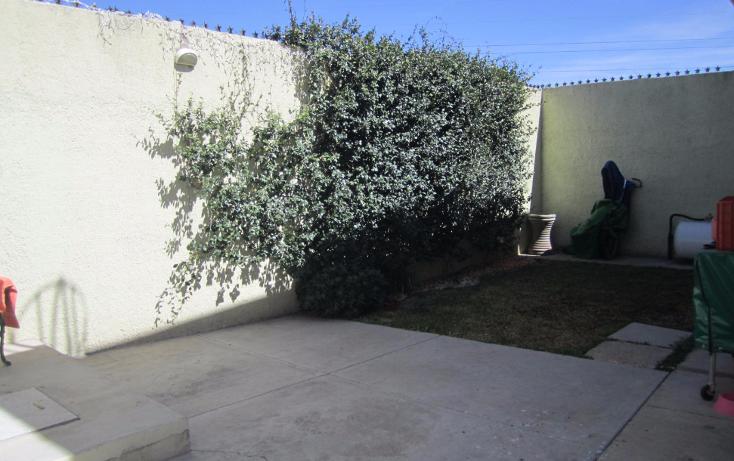 Foto de casa en venta en  , diamante reliz, chihuahua, chihuahua, 1283653 No. 06