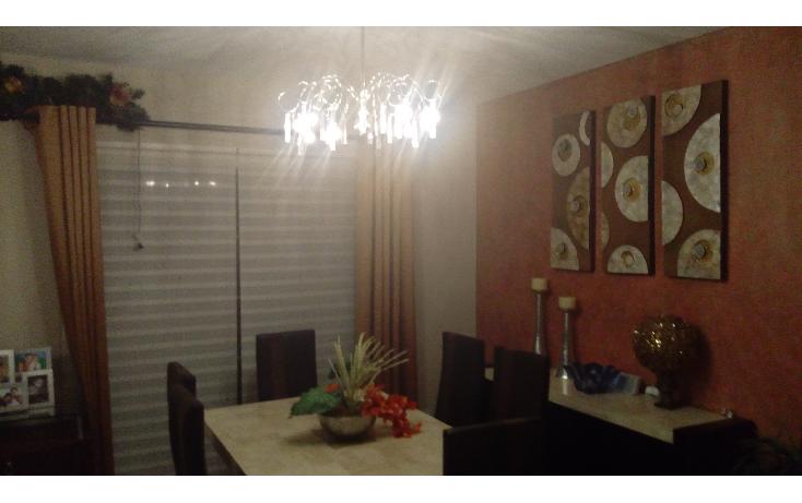 Foto de casa en venta en  , diamante reliz, chihuahua, chihuahua, 1309063 No. 03