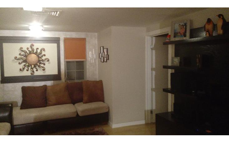 Foto de casa en venta en  , diamante reliz, chihuahua, chihuahua, 1309063 No. 06