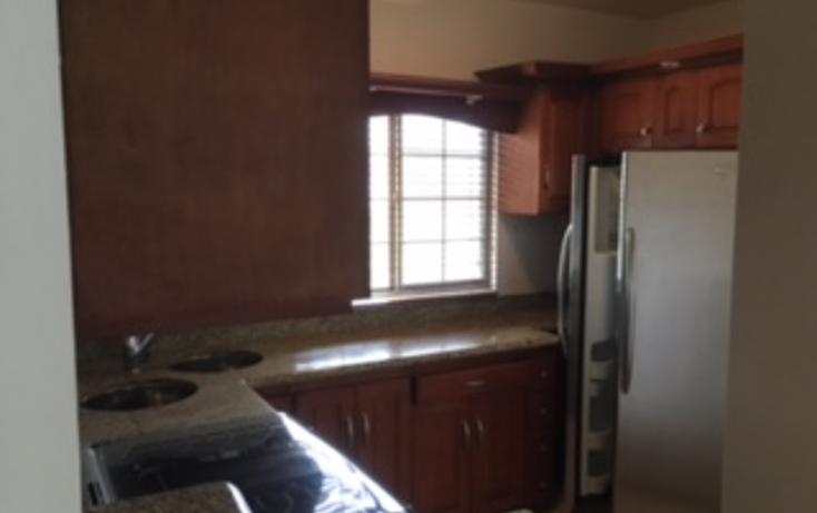Foto de casa en venta en  , diamante reliz, chihuahua, chihuahua, 1445335 No. 08